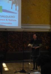 013c_CONCHA SALGUERO HERRERA, ICCA Consortium