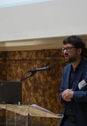 032a-Dr. Hilmar Schäfer, Universität Viadrina, Frankfurt
