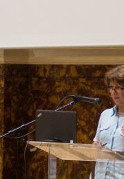 032b-Prof. Alexandra Bitusikova, Matej Bel University, Banska Bystrica, Slovakia