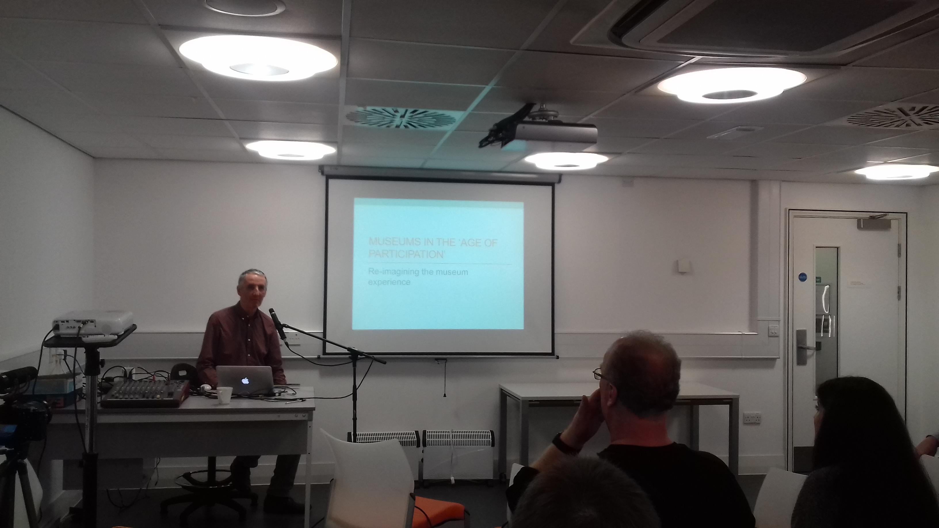 06.Graham Black (Nottingham Trent University)