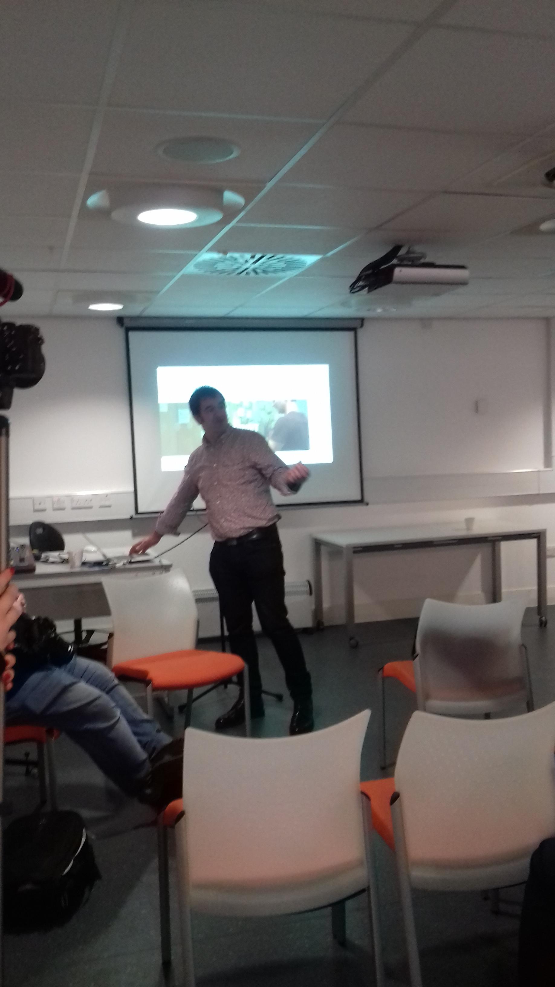 07.Richard Tomlins (Coventry University) 2