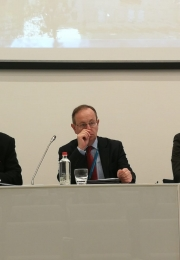 06_ Conclusion of the policy debate