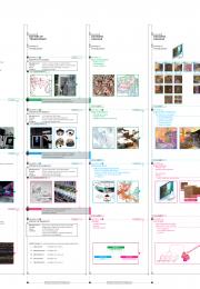 PhD Thesis on Digital Heritage