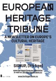 European HeritageTribune