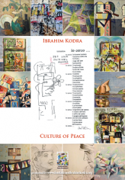 Kodra: Culture of peace