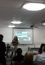02.Sarah Whatley (Coventry University) (2)