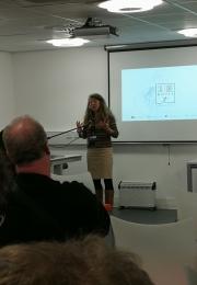 02.Sarah Whatley (Coventry University)
