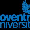 Coventry University, UK