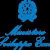 Ministero dello Sviluppo Economico, IT