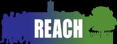 Reach Culture