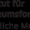 Stiftung Preußischer Kulturbesitz, DE